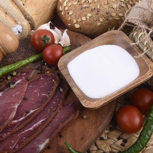 rafine gıda sanayi tuzu görsel 2